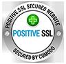 SSl geschützte Seite
